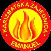 Zajednica Emanuel