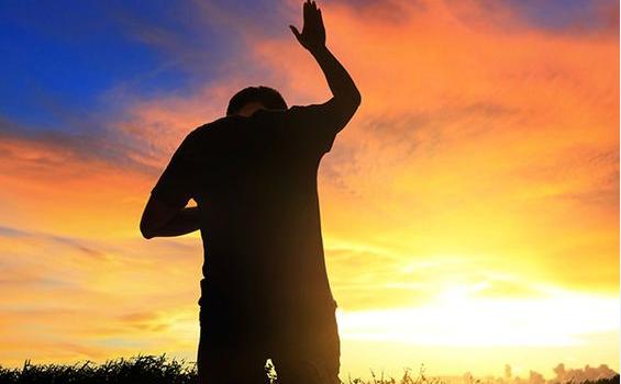 Obratite se i vjerujte Evanđelju
