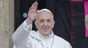 Papin nagovor prije i nakon molitve Anđeo Gospodnji u nedjelju 10. ožujka 2019.