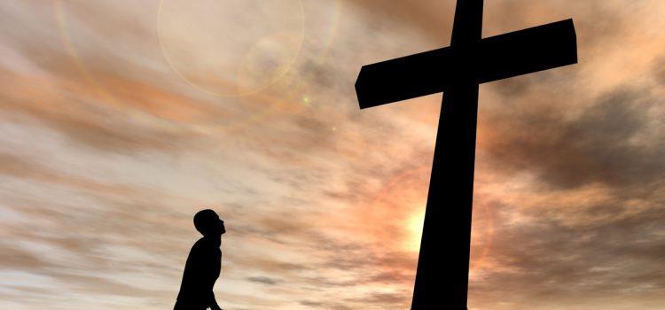 Tko će me rastaviti od ljubavi Tvoje, Bože moj?