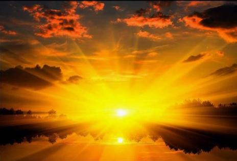 """""""Ako je netko dobar već po samoj prirodi ne  znači da je zbog toga dragocjeniji od onoga koji nije toliko dobar. Jer, ti ne znaš zašto je neki čovjek dobar a drugi zao, zašto je jedan slab, a drugi uspješan, zašto je jedan religiozan, a drugi ateist. Mi ne vidimo korijene iz kojih rastu pojedini ljudi, ne vidimo u srce, nego samo izvana. Bog vidi tvoje korijene, On vidi u tvoje srce i samo je On sudac tvoga života."""""""