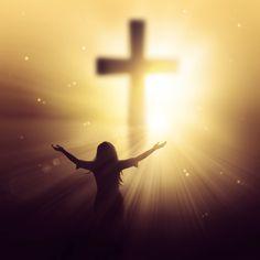 Svjedočanstvo – Kako sam pronašla Božju frekvenciju