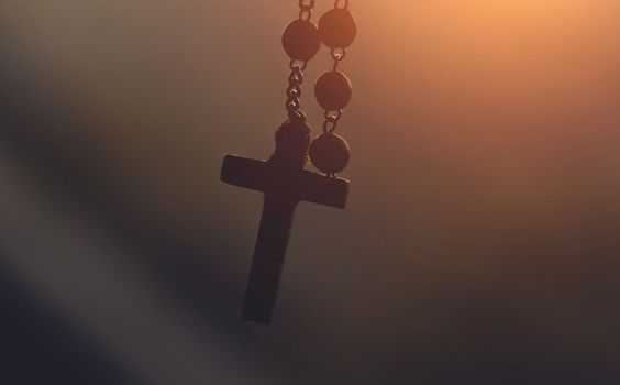 """Svjedočanstvo – """"Ne, umrijeti neću nego živjeti i kazivati ću djela Gospodnja!"""" Ps 118,17"""
