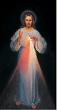 DRUGA VAZMENA NEDJELJA. Nedjelja Božjega milosrđa